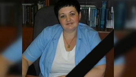 «Нашёл на сайте знакомств и зарубил в ванной»: убийцу тольяттинской медсестры хотят отправить на родину в Беларусь