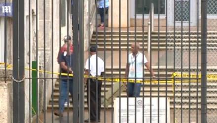 Врачи зафиксировали усыхание мозга у американских дипломатов, переживших «звуковую атаку» в посольстве США на Кубе