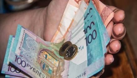 В Беларуси вводят доплаты к зарплате: кто сможет их получить?