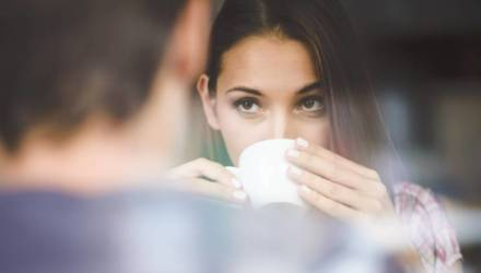 Методичка для мужчин. 9 пунктов, благодаря которым современная женщина обратит на вас внимание