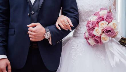 Психологи узнали, у кого меньше шансов на брак и рождение детей