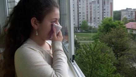 Гомельчане пожаловались на неприятный запах по ул. Ильича. Специалисты проверили и объяснили... нагревом асфальта и эксплуатацией шин