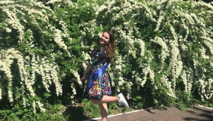 «В течение года спала по пять часов». Белорусская выпускница набрала 497 баллов из 400 (и это не ошибка)