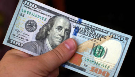 В СК прокомментировали ситуацию с россиянином, которого подозревают в краже 100 долларов