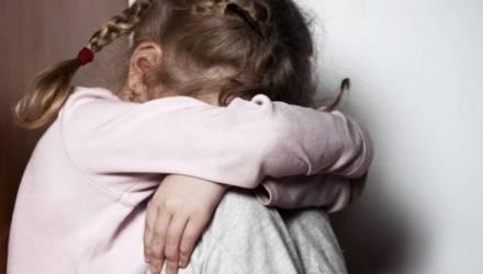 Белорус заработал на продаже детской порнографии не менее 6600 рублей