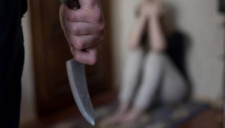 Убийцу из Мозыря искали 21 год. Похоже, нашли — и будут судить