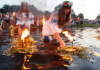 Что означает Купалье? Традиции и приметы праздника Ивана Купалы