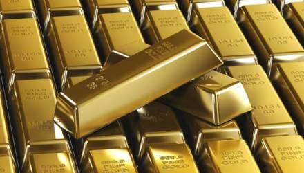 Золотовалютные резервы Беларуси выросли до 8,3 млрд долларов