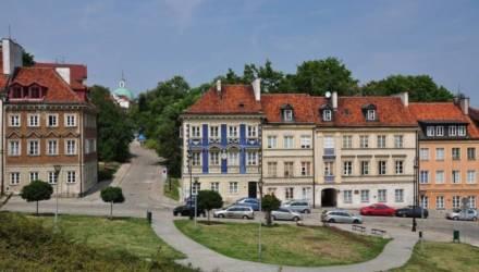 Белорусы активно скупают недвижимость в Польше