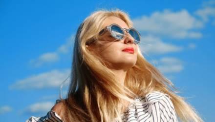 9 советов о том, как выбрать хорошую жену