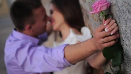 Психология неверности: чем мужские измены отличаются от женских