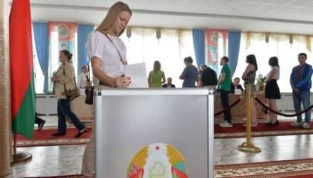 Ермошина назвала оптимальную дату для президентских выборов в Беларуси – и это день рождения Лукашенко