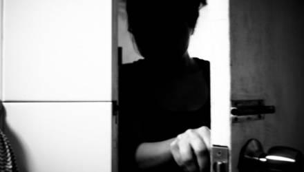 """""""Дети заставили раздеться дочку, а обвинили сына"""" – мать белорусского школьника рассказала правду"""