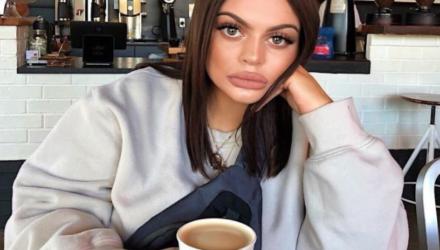 """Когда хочешь выглядеть лучше, но """"Инстаграм"""" выдаёт с потрохами: 15 провалов"""
