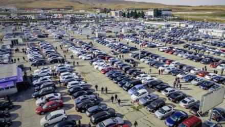 """Операция """"Пригнать машину через Армению"""". Белорусы нашли новый способ сэкономить на таможенных пошлинах?"""
