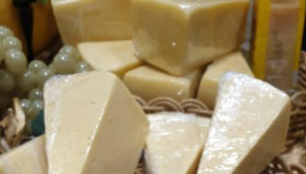 В магазине под видом сыра продают белково-жировой концентрат. Что это такое?