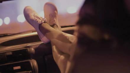 Девушка спряталась в багажнике и предотвратила измену своего парня