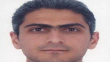 Иностранец открыл в Гомеле турагентство и задолжал клиентам $5 тыс. МВД ищет потерпевших