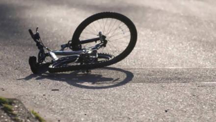Имеют ли право привлечь к ответственности пьяного на велосипеде?
