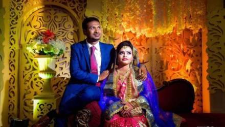 Без записи «девственница». Как в Бангладеш меняют записи в свидетельствах о браке