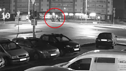 Сладко жить не запретишь: в Беларуси подростки украли 173 пачки мороженого