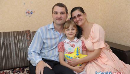 Фигурант «дела о трусах» в Бобруйске – о жизни в СИЗО и цене свободы