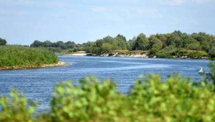 Рай особого режима. Репортаж с реки, которую решили защитить от рыбаков