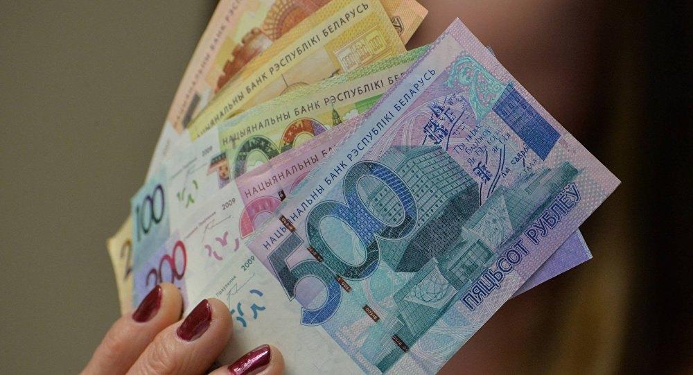 3 года деноминации: Как выросли цены после прихода новых денег