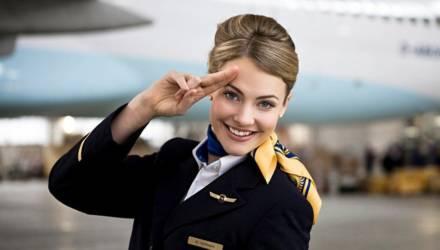 Минтранс Беларуси поддерживает появление лоукостов в региональных аэропортах