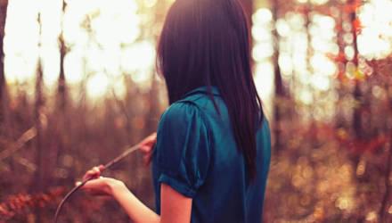 """""""Хотелось красивой жизни"""". История девушки, которая сбывала наркотики в Светлогорске"""