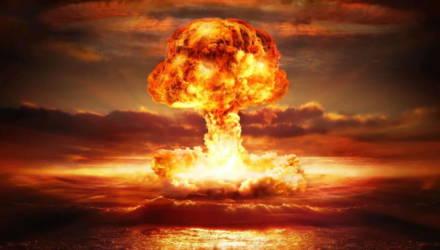 Илон Маск предложил сбросить ядерную бомбу на Марс. Зачем?