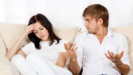 Признаки, которые помогут понять, что ваша женщина вам изменяет