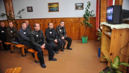 Чем колония отличается от тюрьмы. Рассказываем о местах лишения свободы в Беларуси