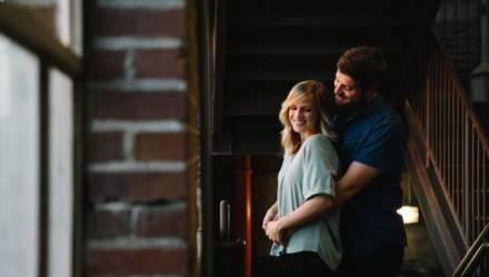 5 вещей, что должна делать женщина в браке, чтобы мужчина остался рядом