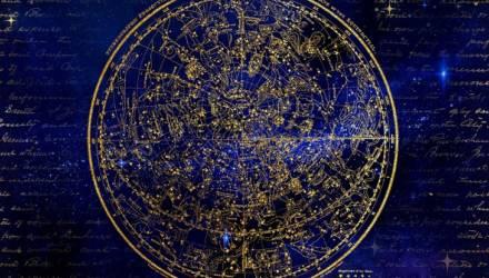Павел Глоба назвал знаки зодиака, которые потеряют деньги в октябре