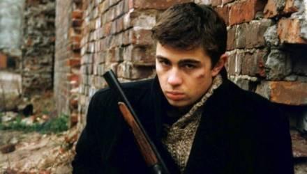 17 лет назад не стало Сергея Бодрова-младшего: пять самых ярких ролей актёра