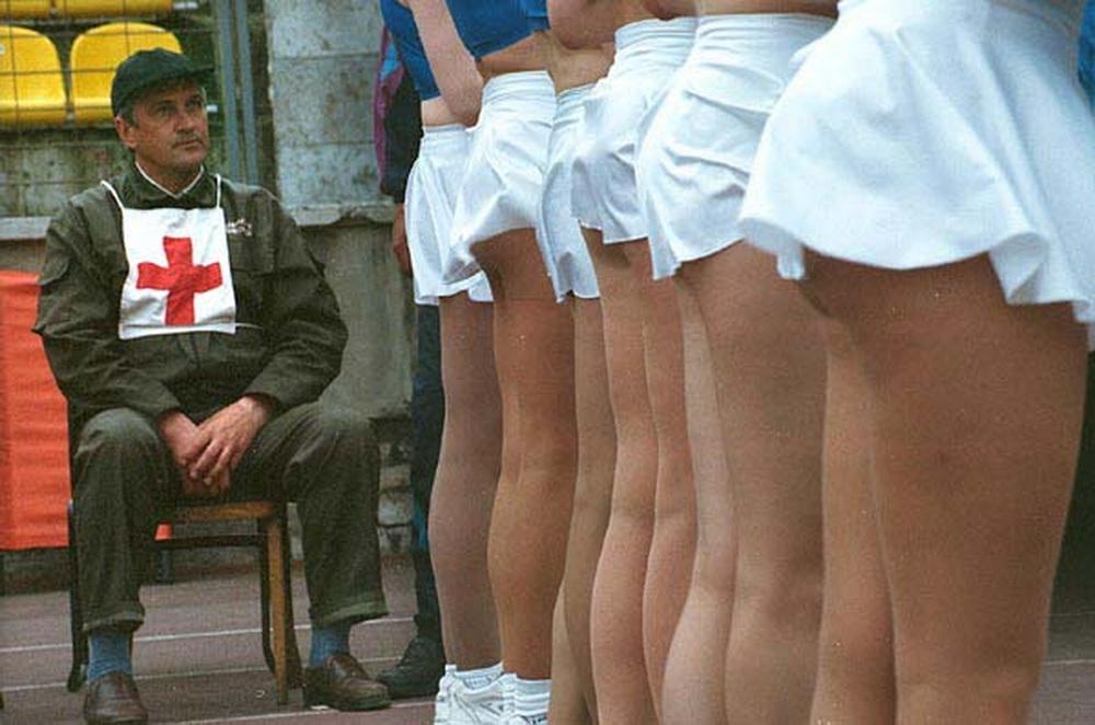 Несут чушь, шлют фото, забывают о гигиене: что бесит белорусских гинекологов