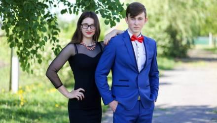 Гомельская студентка ставит первые рекорды в силовом экстриме