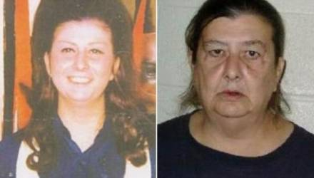 Бывшая заключённая получит $3 млн за 35 лет, по ошибке проведённых в тюрьме