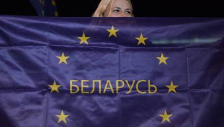 Между Беларусью и ЕС упрощается визовый режим