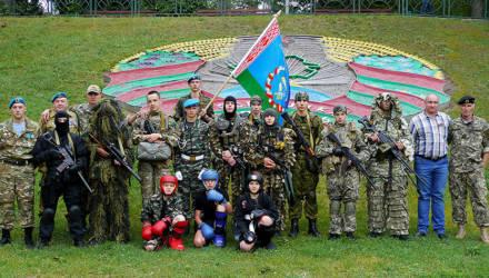 Нужно ли вводить нормы ГТО для подготовки к армии?