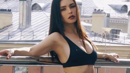 Серябкина перешла все границы приличия, выложив видео, возмутившее даже фанатов