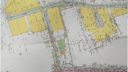В Гомельском районе вскоре появятся новые районы индивидуальной жилой застройки