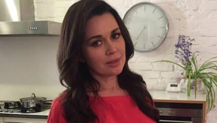 """Продюсер Андрей Разин заявил, что близкие Заворотнюк """"готовятся к её уходу"""""""