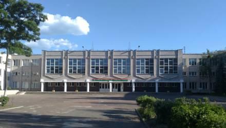 Скандал в гомельской школе №15: уроки для учителей, родителей, учеников