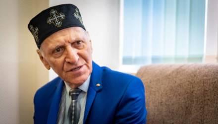Авторитетный грузинский педагог: «Если применять психологию согласия, того, что было в гомельской школе, никогда не произойдёт»