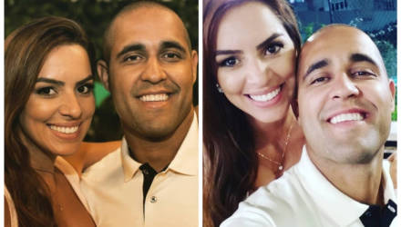 Беременная невеста умерла за мгновение до свадьбы, перенеся инсульт в лимузине