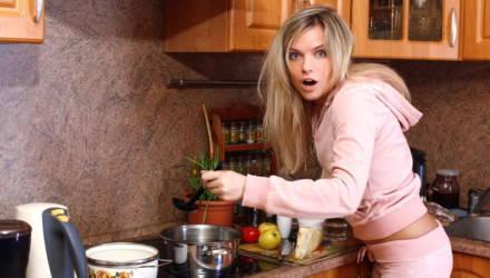 5 верных признаков, что муж разлюбил