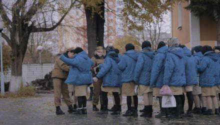 На «Оскар» от Беларуси номинирован тот самый фильм про женскую колонию в Гомеле