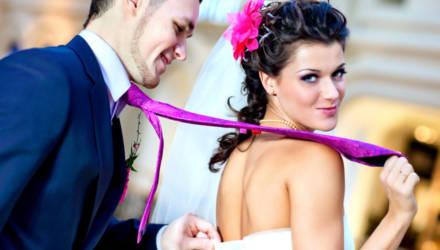 Учёные узнали, как относятся мужчины к интиму у девушек до брака